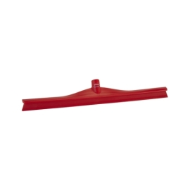 Single Blade Squeegee 600mm product photo