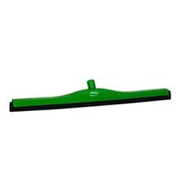 Classic Squeegee 700mm product photo