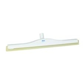Floor Squeegee Classic Foam Blade 600mm White product photo