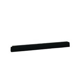Replacement Squeegee Rubber 700mm product photo