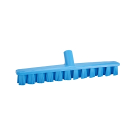 Brush Head UST Deck Scrub Hard product photo