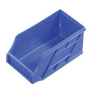 #20 Micro Bin Blue product photo