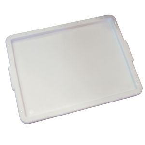 Lid To Suit IH305-307 Tote Box product photo