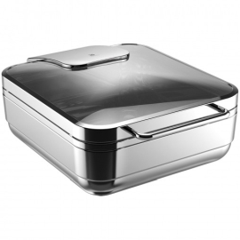 Chafing Dish Basic GN 2/3 product photo