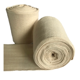 Cheesecloth/Muslin Fine Roll 2kg product photo