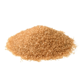 Brown Sugar 15Kg product photo
