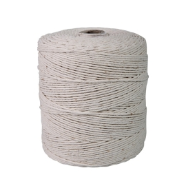 Cotton 5C Twine Fine Medium 1320tex product photo