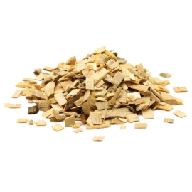 Woodchips 2/16 15kg product photo