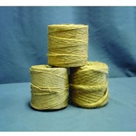 Jute Twine 5ply 1750tex 24x122mtr product photo