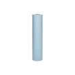 X50 Reinforced Wiper Roll product photo