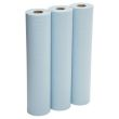 X50 Reinforced Wiper Roll product photo  S